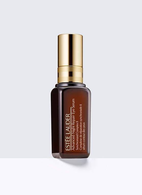 Estee Lauder Estee Lauder Advanced Night Repair Eye Serum