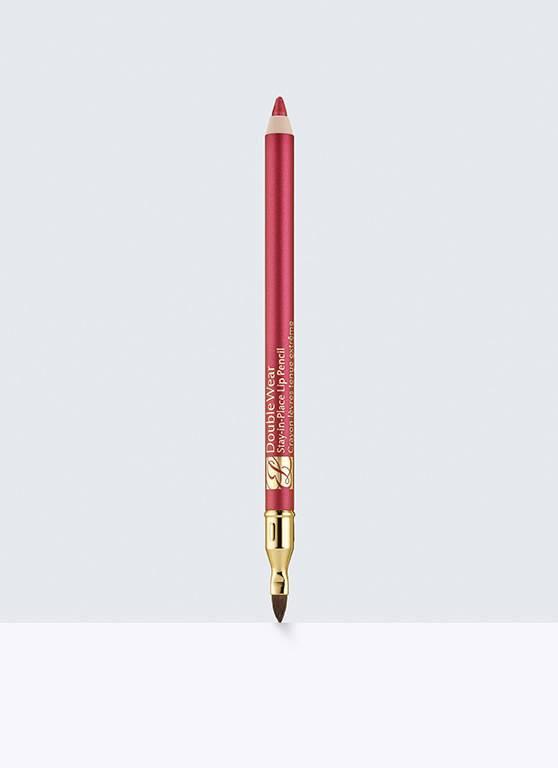 Estee Lauder Estee Lauder Double Wear Lip Pencil Apple Cordial