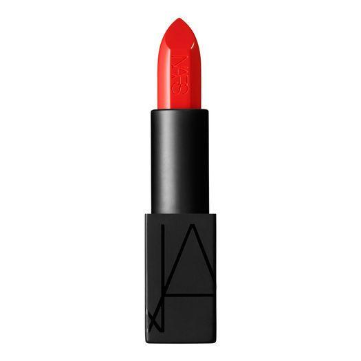 Nars Nars Audacious Lipstick Lana