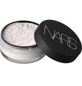 Nars Nars Light Reflecting Setting Powder - Loose