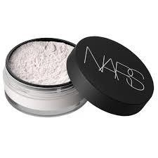 Nars Nars Light Reflecting Setting Powder - Loose
