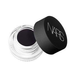 Nars Eye Paint Black Valley