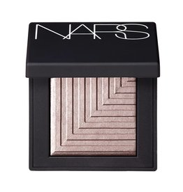 Nars Nars Dual-Intensity Eyeshadow Dione