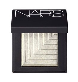 Nars Nars Dual-Intensity Eyeshadow Antares