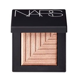 Nars Nars Dual-Intensity Eyeshadow Rigel