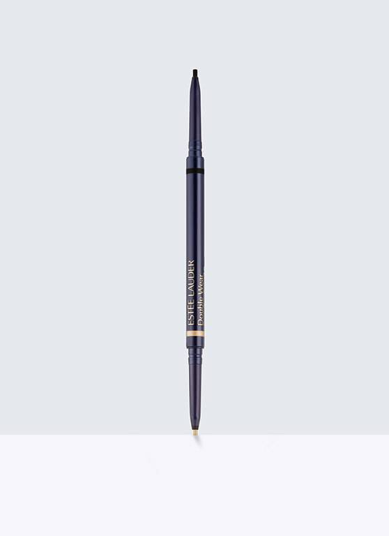 Estee Lauder Estee Lauder Double Wear Brow Lift Duo Black