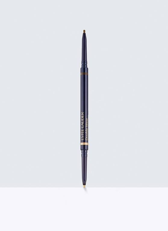 Estee Lauder Estee Lauder Double Wear Brow Lift Duo Rich Brown