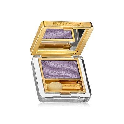 Estee Lauder Estee Lauder Pure Color Eyeshadow Cyber Lilac