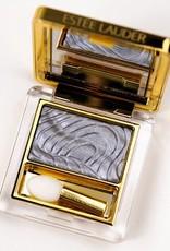 Estee Lauder Estee Lauder Pure Color Eyeshadow Cyber Silver