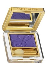 Estee Lauder Estee Lauder Pure Color Eyeshadow Midnight Star