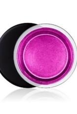 Estee Lauder Estee Lauder Pure Color Eyeshadow Paint Neon Fuchsia