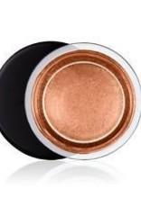 Estee Lauder Estee Lauder Pure Color Eyeshadow Paint Pink Zinc