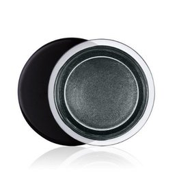 Estee Lauder Pure Color Eyeshadow Paint Sinister