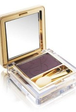 Estee Lauder Estee Lauder Pure Color Eyeshadow Provocative Plum