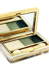 Estee Lauder Estee Lauder Pure Color Eyeshadow Trio Camo Chrome