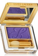 Estee Lauder Estee Lauder Pure Color Eyeshadow Untamed Violet