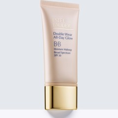 Estee Lauder Estee Lauder Double Wear BB Cream Intensity 4.0