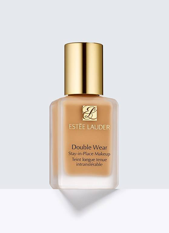 Estee Lauder Estee Lauder Double Wear Makeup Dawn