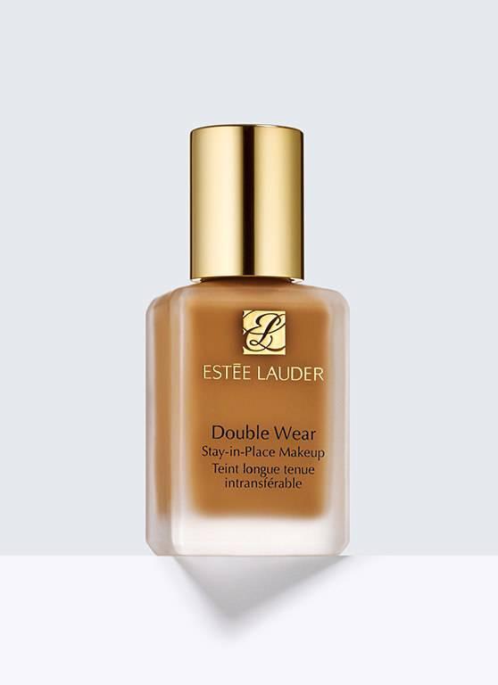 Estee Lauder Estee Lauder Double Wear Makeup Rich Ginger