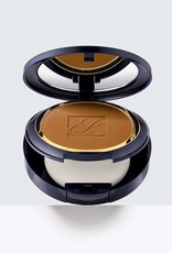 Estee Lauder Estee Lauder Double Wear Powder Rich Chesnut