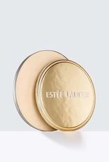Estee Lauder Estee Lauder Lucidity Translucent Pressed Powder Refill