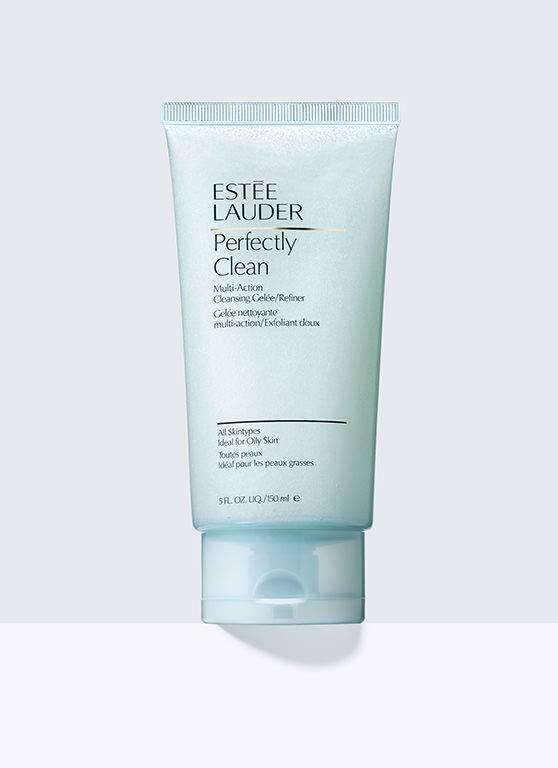 Estee Lauder Estee Lauder Perfectly Clean Multi-Action Cleansing Gelee