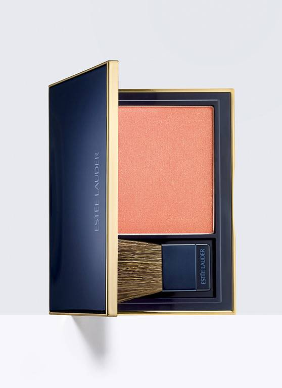Estee Lauder Pure Color Blush Peach Passion