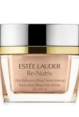 Estee Lauder Estee Lauder Re-Nutriv Ultra Radiance Lifting Creme Pebble