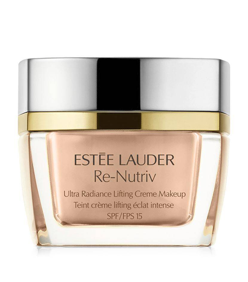Estee Lauder Estee Lauder Re-Nutriv Ultra Radiance Lifting Creme Pebble