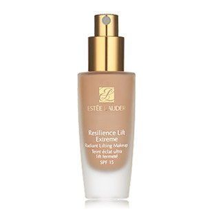 Estee Lauder Estee Lauder Resilience Lift Extreme Radiant Lifting 4W1 Caramel