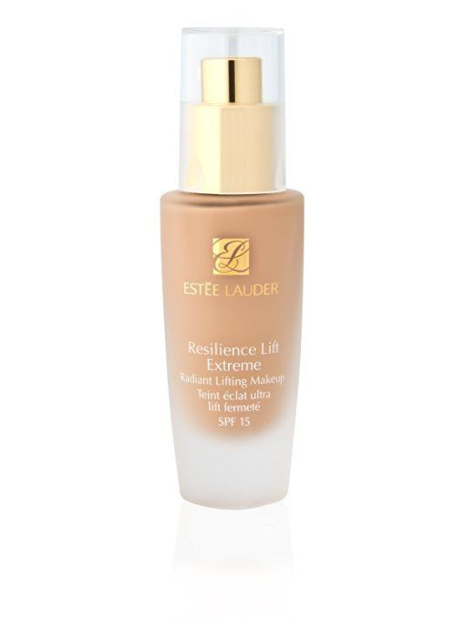 Estee Lauder Estee Lauder Resilience Lift Extreme Radiant Lifting 4N1 Shell Beige