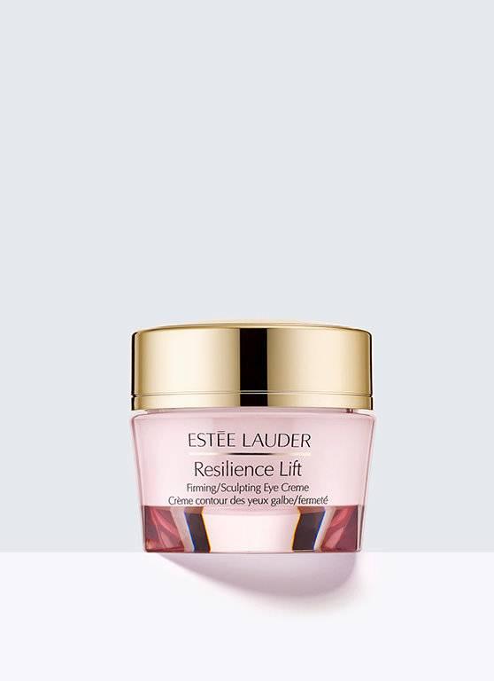 Estee Lauder Estee Lauder Resilience Lift Eye Creme