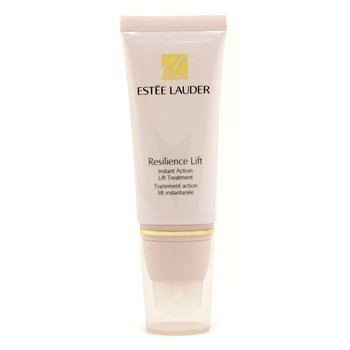 Estee Lauder Estee Lauder Resilience Lift Instant Action Lift Treatment