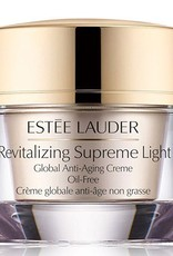 Estee Lauder Revitalizing Supreme+ Creme 1.7oz