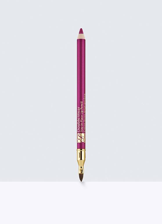 Estee Lauder Estee Lauder Double Wear Lip Pencil Currant