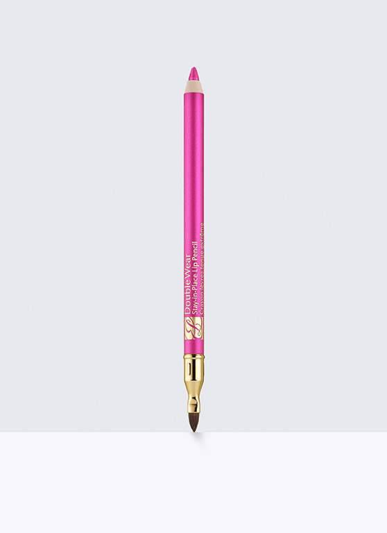 Estee Lauder Estee Lauder Double Wear Lip Pencil Fuchsia