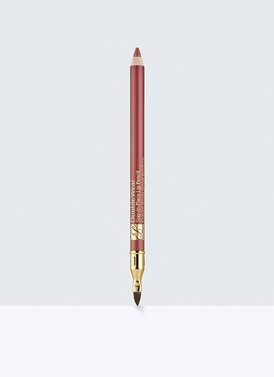 Estee Lauder Estee Lauder Double Wear Stay in Place Lip Pencil Mocha