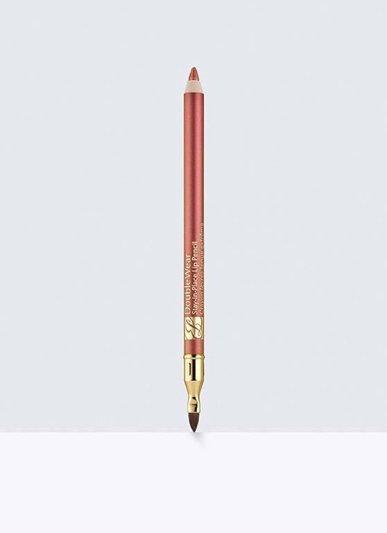 Estee Lauder Estee Lauder Double Wear Lip Pencil Nude