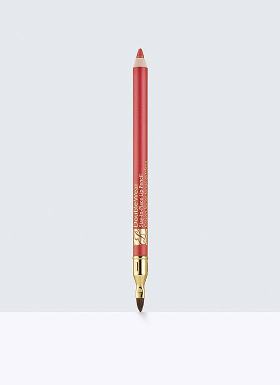 Estee Lauder Estee Lauder Double Wear Lip Pencil Pink
