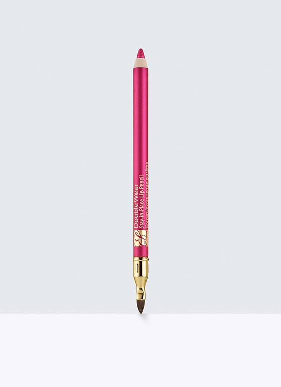 Estee Lauder Estee Lauder Double Wear Lip Pencil Red