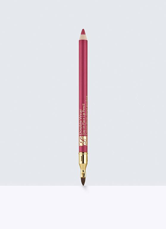 Estee Lauder Estee Lauder Double Wear Lip Pencil Wine