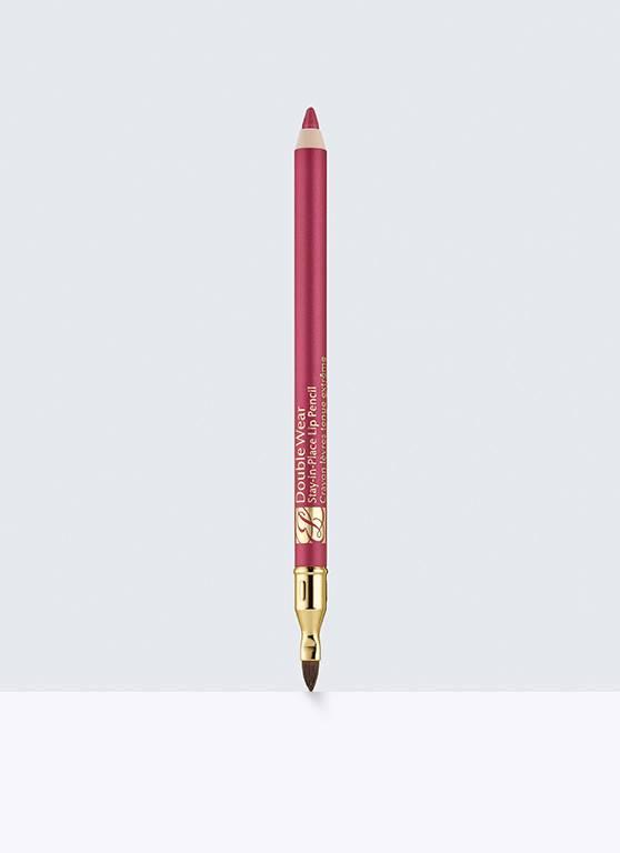 Estee Lauder Estee Lauder Double Wear Lip Pencil Wine