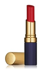 Estee Lauder Estee Lauder Double Wear Lipstick Stay Ginger