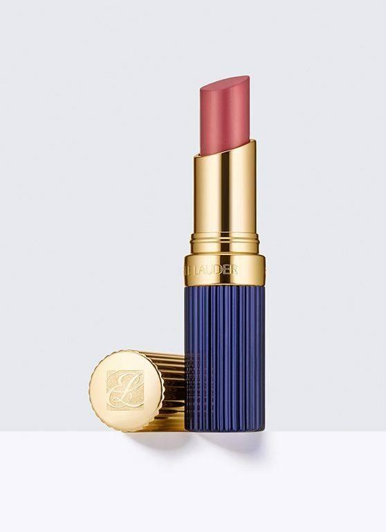 Estee Lauder Estee Lauder Double Wear Lipstick Stay Honey