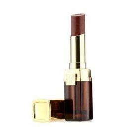 Estee Lauder Pure Color Lip Color Decadent Fig
