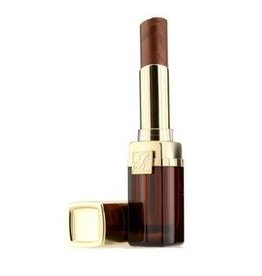 Estee Lauder Pure Color Lip Color Sultry Caramel