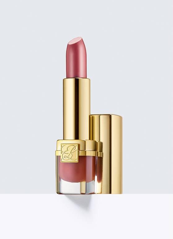 Estee Lauder Estee Lauder Pure Color Lipstick PinkBerry