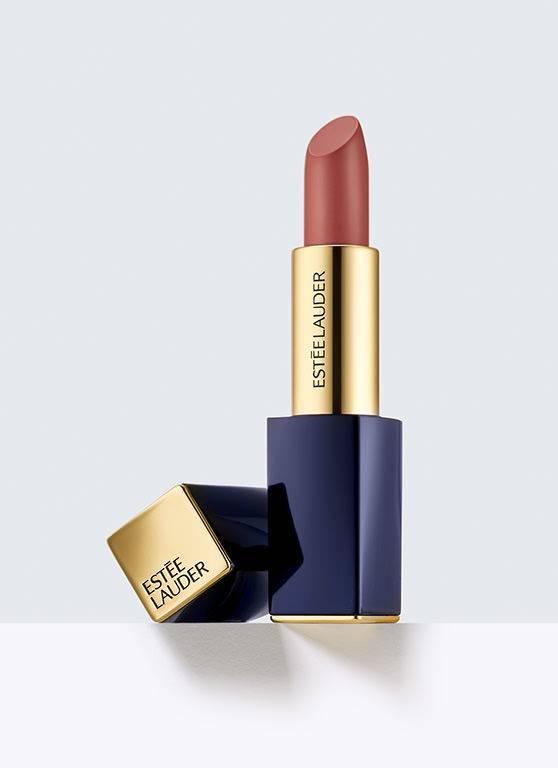 Estee Lauder Estee Lauder Pure Color Lipstick Intense Nude