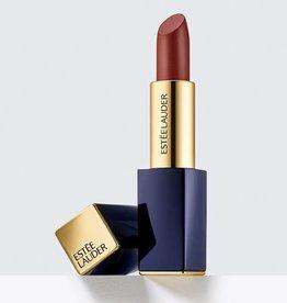 Estee Lauder Pure Color Lipstick Decadent