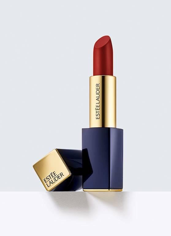 Estee Lauder Estee Lauder Pure Color Envy Sculpting Lipstick Emotional